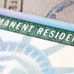 Important facts about green cards