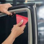 Top features to look for in a window tint