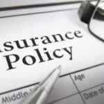 3 Reasons to buy an insurance policy