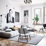 Reasons why hiring an interior designer is the right thing to do