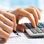 What is accounting outsourcing and how is it helpful for bookkeeping?