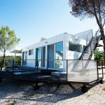 Advantages of investing in modular housing