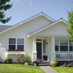 Tips to help you find quality modular homes and offices