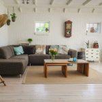 What Is Interior Designing?