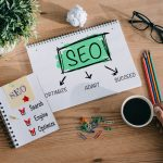 Important things to know about SEO