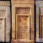 Facts About Doors