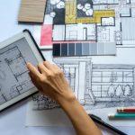 Skills Needed for Interior Designers